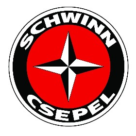 велосипеды комфорт Schwinn Bike