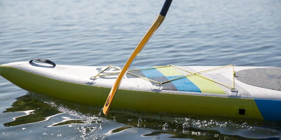 Van Dragt 091517 0357 sup paddle orientation
