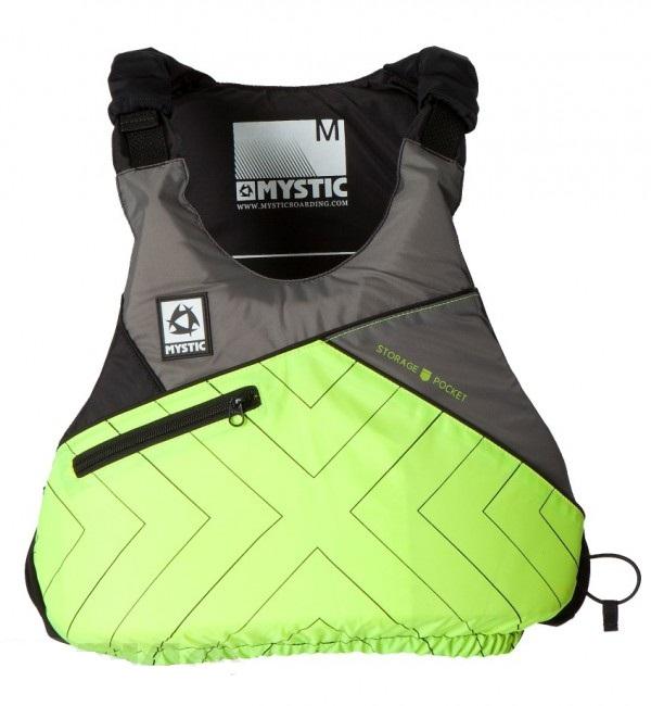 mystic-2016-sup-endurance-float-vest-black