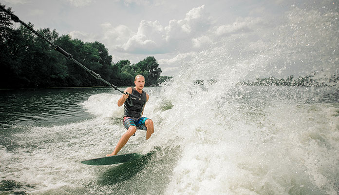 What Wakesurf Board Is Best For You