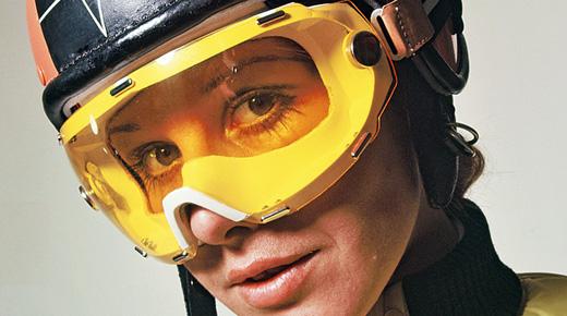 Советы по подбору маски для занятий горнолыжным спортом и ... f090d6cffb90f