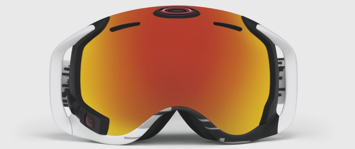 oakly airwave 1-5 snow2 - white front.jpg
